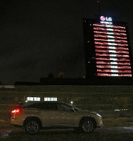 Travelnews.lv Latvijas svētku dzimšanas dienu sagaida ar jauno «Lexus RX450HL» 40