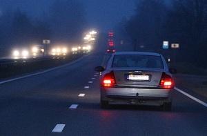 Travelnews.lv Latvijas svētku dzimšanas dienu sagaida ar jauno «Lexus RX450HL» 41