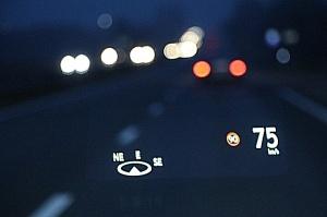 Travelnews.lv Latvijas svētku dzimšanas dienu sagaida ar jauno «Lexus RX450HL» 42