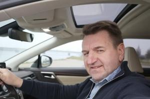 Travelnews.lv Latvijas svētku dzimšanas dienu sagaida ar jauno «Lexus RX450HL» 49
