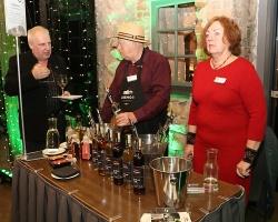 Rīgas 5 zvaigžņu viesnīcā «Pullman Riga Old Town» 27.11.2019 tiekas uz Latvijas augļu un ogu vīnu skati 33