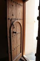 Travelnews.lv apmeklē muzeju «Majlis Al Midfa», kas veltīts Ibrahim bin Mohammed al Midfa. Atbalsta: VisitSharjah.com un Novatours.lv 6