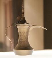 Travelnews.lv apmeklē muzeju «Majlis Al Midfa», kas veltīts Ibrahim bin Mohammed al Midfa. Atbalsta: VisitSharjah.com un Novatours.lv 8
