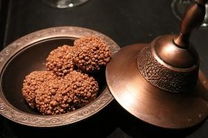 Travelnews.lv apmeklē muzeju «Majlis Al Midfa», kas veltīts Ibrahim bin Mohammed al Midfa. Atbalsta: VisitSharjah.com un Novatours.lv 15