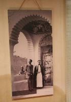 Travelnews.lv apmeklē muzeju «Majlis Al Midfa», kas veltīts Ibrahim bin Mohammed al Midfa. Atbalsta: VisitSharjah.com un Novatours.lv 21