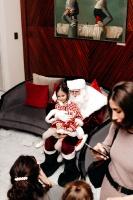 Viesnīca Grand Hotel Kempinski turpinot tradīciju pulcē rīdziniekus uz svinīgo Ziemassvētku egles iedegšanas ceremoniju 17