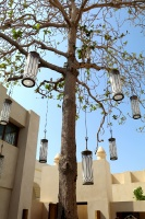 Travelnews.lv iepazīst premium klases viesnīcu «Al Bait Sharjah» Šārdžā. Atbalsta: VisitSharjah.com un Novatours.lv 10