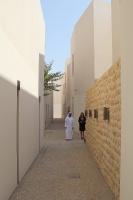 Travelnews.lv iepazīst premium klases viesnīcu «Al Bait Sharjah» Šārdžā. Atbalsta: VisitSharjah.com un Novatours.lv 11