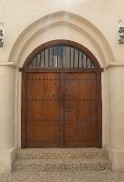 Travelnews.lv iepazīst premium klases viesnīcu «Al Bait Sharjah» Šārdžā. Atbalsta: VisitSharjah.com un Novatours.lv 12