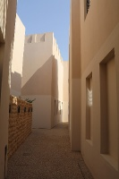 Travelnews.lv iepazīst premium klases viesnīcu «Al Bait Sharjah» Šārdžā. Atbalsta: VisitSharjah.com un Novatours.lv 14