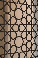 Travelnews.lv iepazīst premium klases viesnīcu «Al Bait Sharjah» Šārdžā. Atbalsta: VisitSharjah.com un Novatours.lv 15
