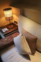 Travelnews.lv iepazīst premium klases viesnīcu «Al Bait Sharjah» Šārdžā. Atbalsta: VisitSharjah.com un Novatours.lv 32