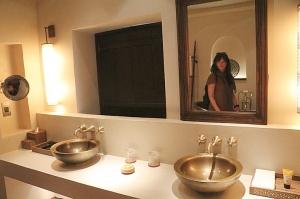 Travelnews.lv iepazīst premium klases viesnīcu «Al Bait Sharjah» Šārdžā. Atbalsta: VisitSharjah.com un Novatours.lv 33