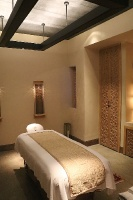 Travelnews.lv iepazīst premium klases viesnīcu «Al Bait Sharjah» Šārdžā. Atbalsta: VisitSharjah.com un Novatours.lv 44