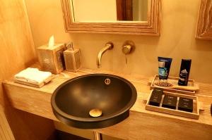 Travelnews.lv iepazīst premium klases viesnīcu «Al Bait Sharjah» Šārdžā. Atbalsta: VisitSharjah.com un Novatours.lv 46