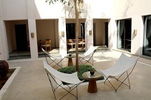Travelnews.lv iepazīst premium klases viesnīcu «Al Bait Sharjah» Šārdžā. Atbalsta: VisitSharjah.com un Novatours.lv 50