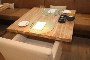 Travelnews.lv iepazīst premium klases viesnīcu «Al Bait Sharjah» Šārdžā. Atbalsta: VisitSharjah.com un Novatours.lv 53