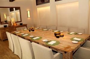 Travelnews.lv iepazīst premium klases viesnīcu «Al Bait Sharjah» Šārdžā. Atbalsta: VisitSharjah.com un Novatours.lv 54