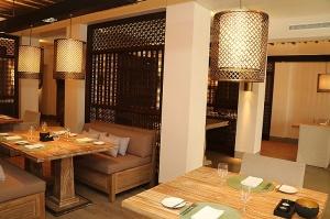 Travelnews.lv iepazīst premium klases viesnīcu «Al Bait Sharjah» Šārdžā. Atbalsta: VisitSharjah.com un Novatours.lv 55