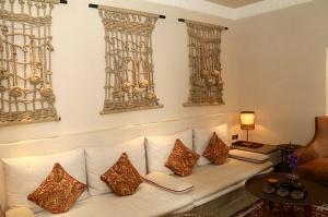 Travelnews.lv iepazīst premium klases viesnīcu «Al Bait Sharjah» Šārdžā. Atbalsta: VisitSharjah.com un Novatours.lv 57
