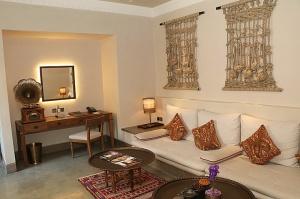 Travelnews.lv iepazīst premium klases viesnīcu «Al Bait Sharjah» Šārdžā. Atbalsta: VisitSharjah.com un Novatours.lv 59