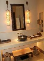 Travelnews.lv iepazīst premium klases viesnīcu «Al Bait Sharjah» Šārdžā. Atbalsta: VisitSharjah.com un Novatours.lv 60