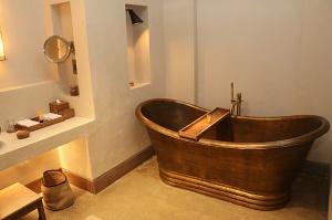 Travelnews.lv iepazīst premium klases viesnīcu «Al Bait Sharjah» Šārdžā. Atbalsta: VisitSharjah.com un Novatours.lv 61