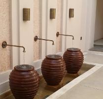 Travelnews.lv iepazīst premium klases viesnīcu «Al Bait Sharjah» Šārdžā. Atbalsta: VisitSharjah.com un Novatours.lv 64