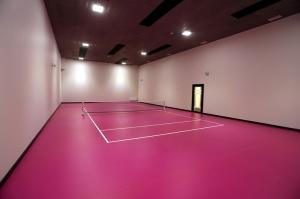 Pēc vērienīgas pārbūves Jūrmalā atklāj tenisa centru Lielupe, tam kļūstot par modernāko tenisa centru Baltijā 14