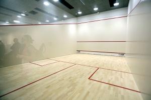 Pēc vērienīgas pārbūves Jūrmalā atklāj tenisa centru Lielupe, tam kļūstot par modernāko tenisa centru Baltijā 15