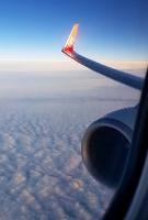 Travelnews.lv lido biznesa klasē ar «Turkish Airlines» no Rīgas uz Denpasaru caur Stambulu. Foto: ar Samsung Galaxy Note8 4