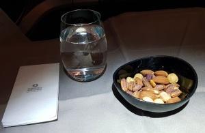 Travelnews.lv lido biznesa klasē ar «Turkish Airlines» no Rīgas uz Denpasaru caur Stambulu. Foto: ar Samsung Galaxy Note8 36