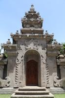 Travelnews.lv iepazīst Bali viesnīcu «Anja Jimbaran Hotel». Atbalsta: «Turkish Airlines» un «365 Brīvdienas»