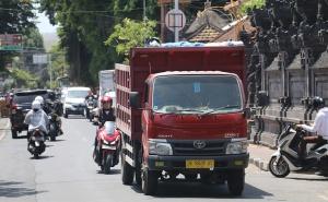Travelnews.lv piefiksē ielas fotomirkļus Bali salā. Atbalsta:  «Turkish Airlines» un «365 Brīvdienas» 6