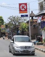 Travelnews.lv piefiksē ielas fotomirkļus Bali salā. Atbalsta:  «Turkish Airlines» un «365 Brīvdienas» 11