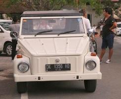 Travelnews.lv piefiksē ielas fotomirkļus Bali salā. Atbalsta:  «Turkish Airlines» un «365 Brīvdienas» 22