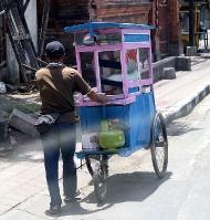 Travelnews.lv piefiksē ielas fotomirkļus Bali salā. Atbalsta:  «Turkish Airlines» un «365 Brīvdienas» 25