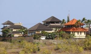 Travelnews.lv piefiksē ielas fotomirkļus Bali salā. Atbalsta:  «Turkish Airlines» un «365 Brīvdienas» 32
