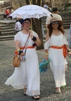 Travelnews.lv piefiksē ielas fotomirkļus Bali salā. Atbalsta:  «Turkish Airlines» un «365 Brīvdienas» 34