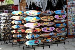 Travelnews.lv piefiksē ielas fotomirkļus Bali salā. Atbalsta:  «Turkish Airlines» un «365 Brīvdienas» 41
