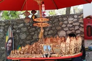 Travelnews.lv piefiksē ielas fotomirkļus Bali salā. Atbalsta:  «Turkish Airlines» un «365 Brīvdienas» 44