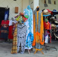 Travelnews.lv piefiksē ielas fotomirkļus Bali salā. Atbalsta:  «Turkish Airlines» un «365 Brīvdienas» 45