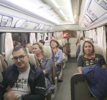 Travelnews.lv piefiksē ielas fotomirkļus Bali salā. Atbalsta:  «Turkish Airlines» un «365 Brīvdienas» 47
