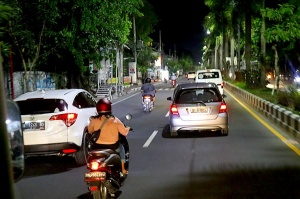 Travelnews.lv piefiksē ielas fotomirkļus Bali salā. Atbalsta:  «Turkish Airlines» un «365 Brīvdienas» 48