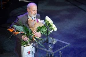 Balvas par aktivitātēm, darbu un sasniegumiem latgaliskajā kultūrā «Latgales vēstniecībā GORS» Rēzeknē pasniedz jau divpadsmito reizi 21