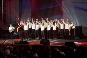 Balvas par aktivitātēm, darbu un sasniegumiem latgaliskajā kultūrā «Latgales vēstniecībā GORS» Rēzeknē pasniedz jau divpadsmito reizi 32