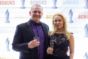 Balvas par aktivitātēm, darbu un sasniegumiem latgaliskajā kultūrā «Latgales vēstniecībā GORS» Rēzeknē pasniedz jau divpadsmito reizi 42