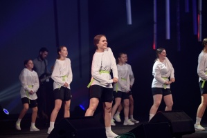Balvas par aktivitātēm, darbu un sasniegumiem latgaliskajā kultūrā «Latgales vēstniecībā GORS» Rēzeknē pasniedz jau divpadsmito reizi 46