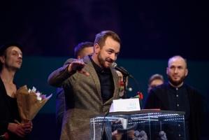 Balvas par aktivitātēm, darbu un sasniegumiem latgaliskajā kultūrā «Latgales vēstniecībā GORS» Rēzeknē pasniedz jau divpadsmito reizi 51