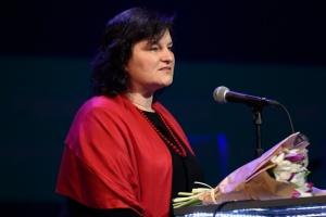 Balvas par aktivitātēm, darbu un sasniegumiem latgaliskajā kultūrā «Latgales vēstniecībā GORS» Rēzeknē pasniedz jau divpadsmito reizi 86